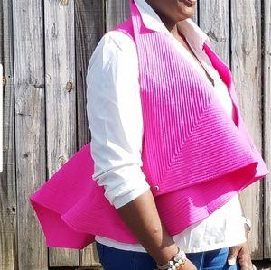 Tops - Women's Vest